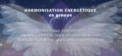 Nathalie Geoffroy-Hrmonisation énergétique groupe
