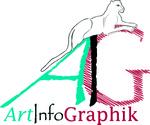 ArtInfoGraphik