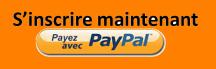S'inscrire maintenant-BoutonPaypal-Personnalisé3Paint