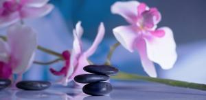 massage-599532_1280-2